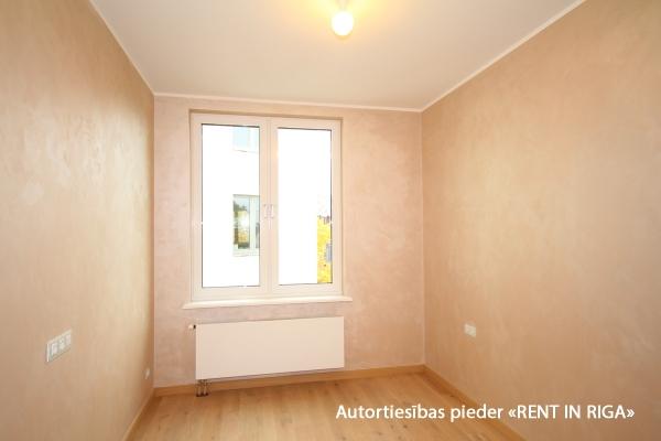 Apartment for sale, Strēlnieku street 7 - Image 8