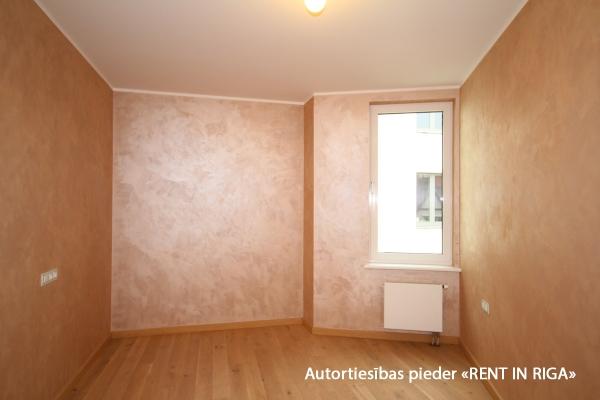 Apartment for sale, Strēlnieku street 7 - Image 9