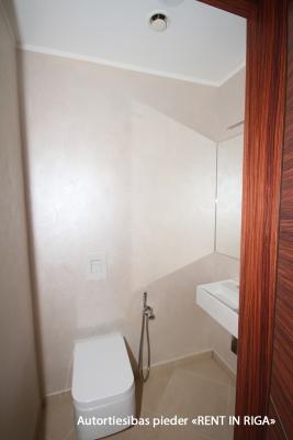Apartment for sale, Strēlnieku street 7 - Image 11