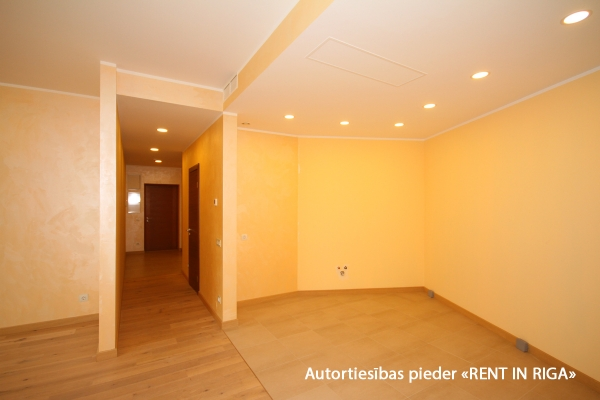 Apartment for sale, Strēlnieku street 7 - Image 1