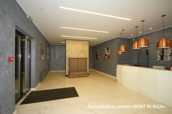 Apartment for sale, Strēlnieku street 7 - Image 16