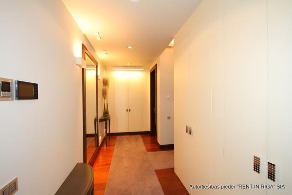 Pārdod dzīvokli, Grēcinieku iela 26 - Attēls 7