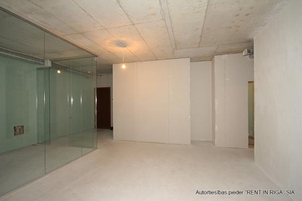 Pārdod dzīvokli, Dzintaru prospekts iela 36 - Attēls 6