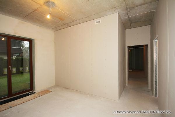 Pārdod dzīvokli, Dzintaru prospekts iela 36 - Attēls 11