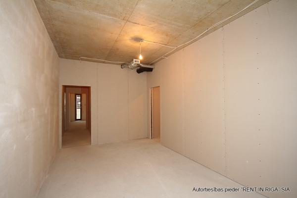 Pārdod dzīvokli, Dzintaru prospekts iela 36 - Attēls 12