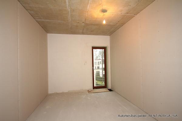 Pārdod dzīvokli, Dzintaru prospekts iela 36 - Attēls 24
