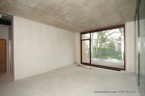 Pārdod dzīvokli, Dzintaru prospekts iela 36 - Attēls 13