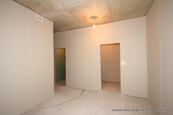 Pārdod dzīvokli, Dzintaru prospekts iela 36 - Attēls 19