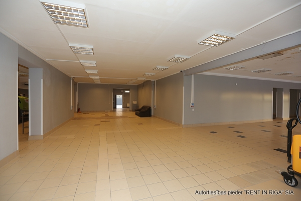 Pārdod ražošanas telpas, Daugava - Attēls 3