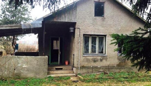 Pārdod māju, Asteru iela - Attēls 3