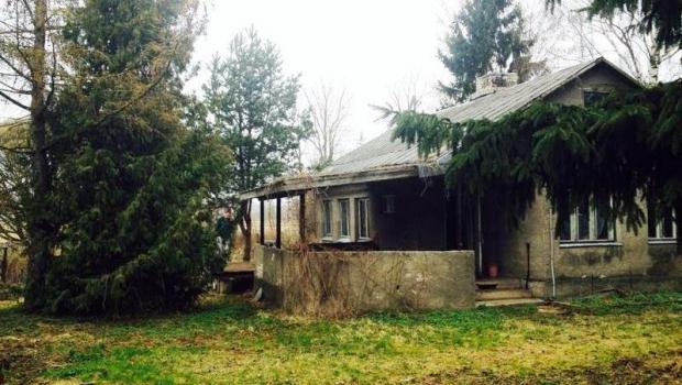 Pārdod māju, Asteru iela - Attēls 4