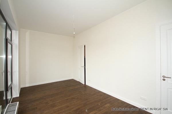Pārdod dzīvokli, Asaru prospekts iela 57 - Attēls 8