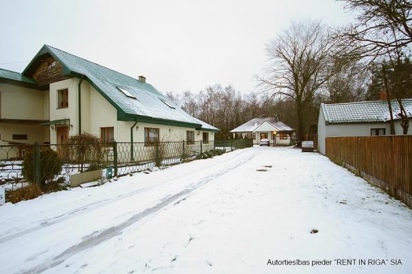 Pārdod māju, Misas iela - Attēls 14
