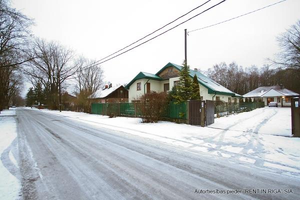 Pārdod māju, Misas iela - Attēls 17