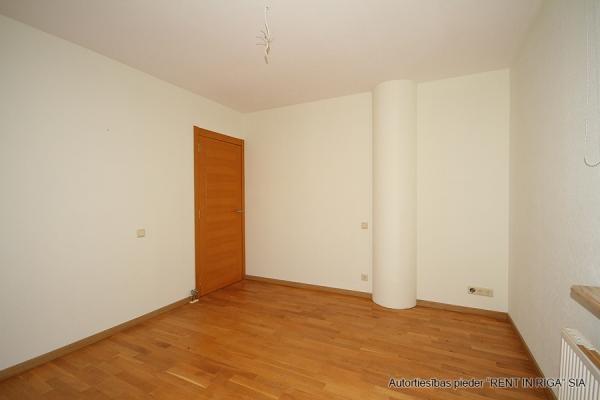 Pārdod dzīvokli, Vēžu iela 1 - Attēls 6