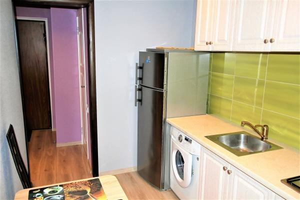Izīrē dzīvokli, Brīvības gatve iela 215a - Attēls 3