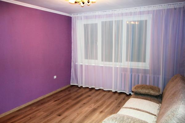 Izīrē dzīvokli, Brīvības gatve iela 215a - Attēls 5