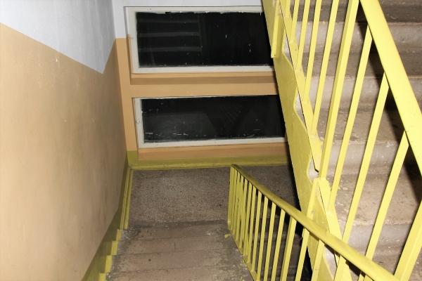 Izīrē dzīvokli, Brīvības gatve iela 215a - Attēls 9