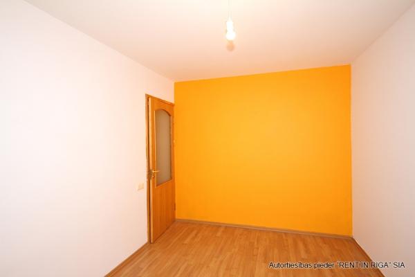 Pārdod dzīvokli, Grīvas prospekts iela 9 - Attēls 6