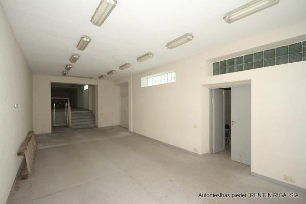 Pārdod ražošanas telpas, Dāliju iela - Attēls 24