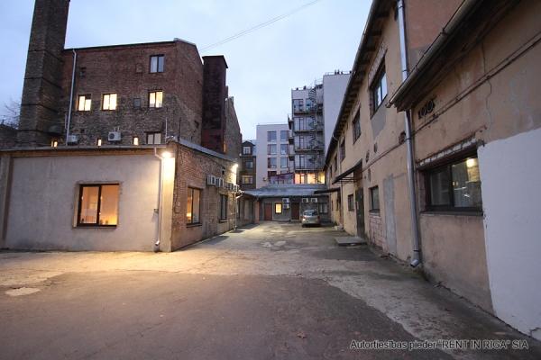 Pārdod namīpašumu, Jēkabpils iela - Attēls 11