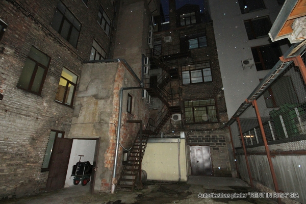 Продают домовладение, улица Jēkabpils - Изображение 26