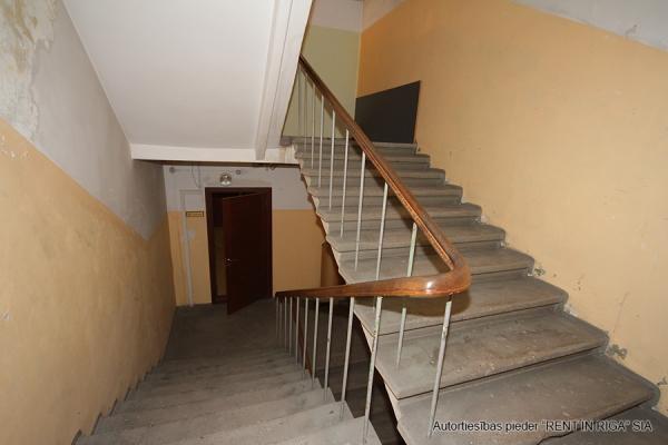 Pārdod namīpašumu, Jēkabpils iela - Attēls 31