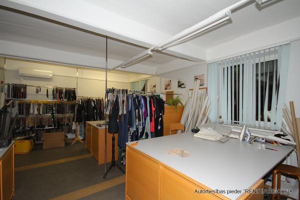 Pārdod namīpašumu, Jēkabpils iela - Attēls 50