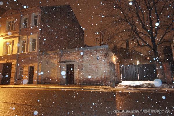 Продают домовладение, улица Jēkabpils - Изображение 61
