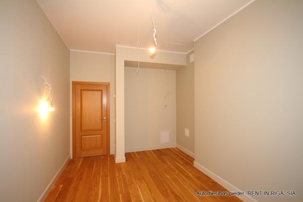 Pārdod dzīvokli, Skolas iela 20 - Attēls 10