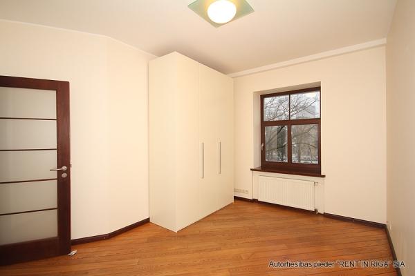 Pārdod dzīvokli, Ausekļa iela 1 - Attēls 6