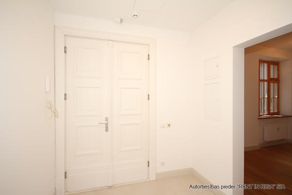 Pārdod dzīvokli, Skolas iela 20 - Attēls 5