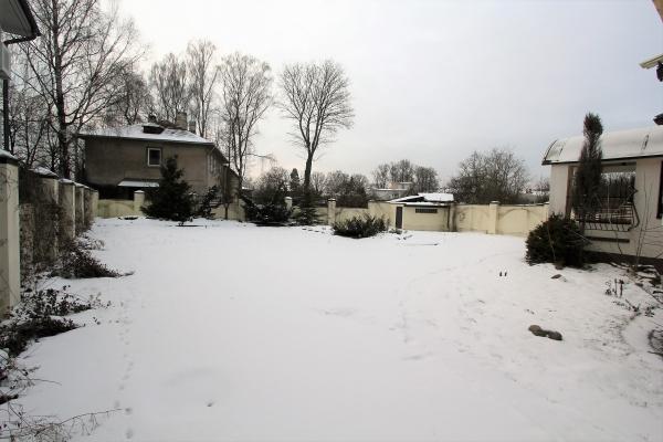 Pārdod namīpašumu, Zemitānu laukums - Attēls 23