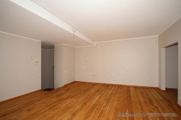 Pārdod dzīvokli, Mūkusalas iela 29 - Attēls 3
