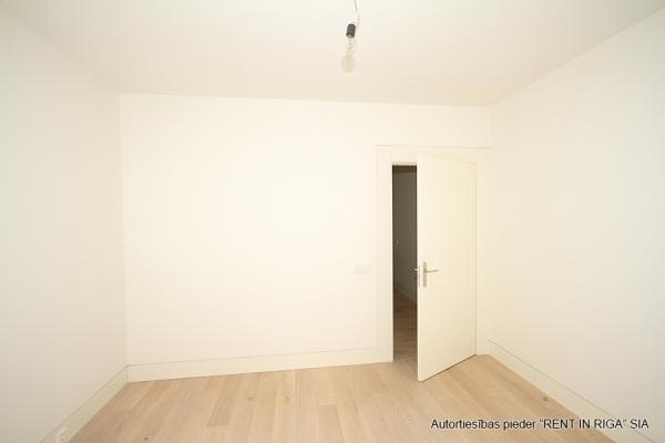 Pārdod dzīvokli, Jeruzalemes iela 5 - Attēls 10