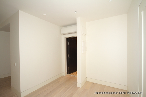 Apartment for sale, Jeruzalemes street 5 - Image 6