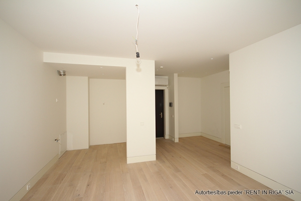 Pārdod dzīvokli, Jeruzalemes iela 5 - Attēls 7