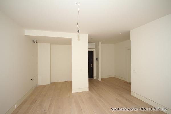 Apartment for sale, Jeruzalemes street 5 - Image 7