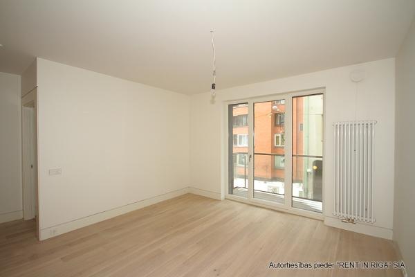 Apartment for sale, Jeruzalemes street 5 - Image 8