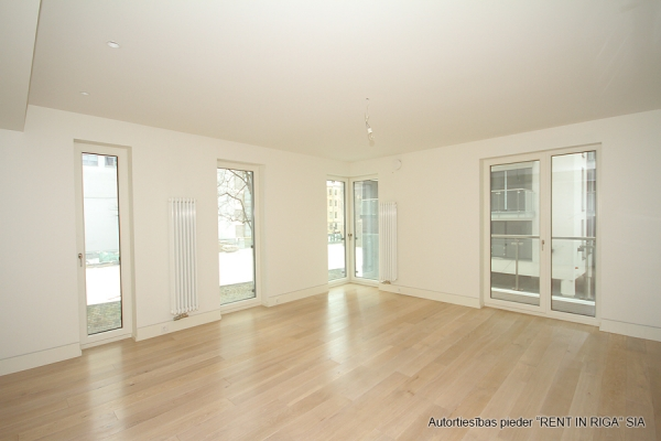 Продают квартиру, улица Jeruzalemes 5 - Изображение 3