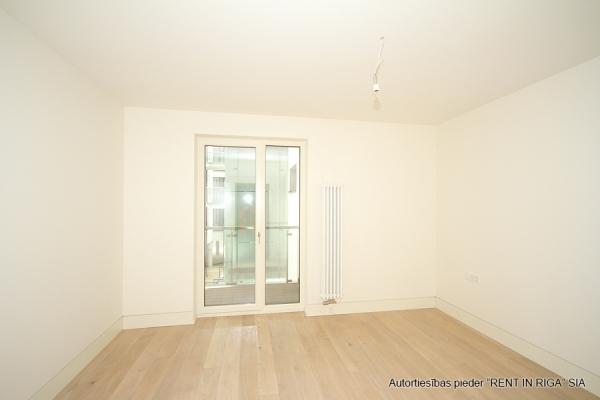Продают квартиру, улица Jeruzalemes 5 - Изображение 7