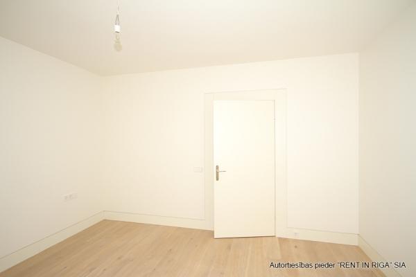 Продают квартиру, улица Jeruzalemes 5 - Изображение 8