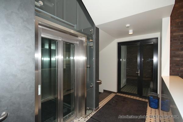 Продают квартиру, улица Jeruzalemes 5 - Изображение 11