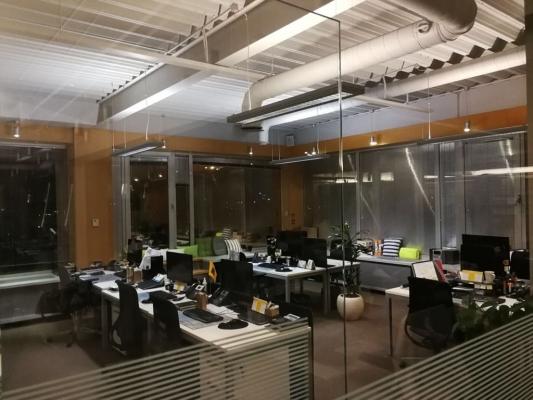 Iznomā biroju, Duntes iela - Attēls 2