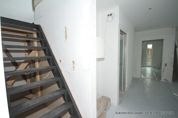 Pārdod dzīvokli, Jeruzalemes iela 5 - Attēls 9