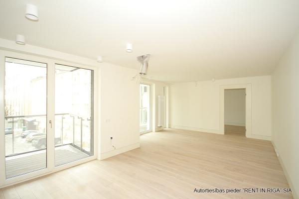 Pārdod dzīvokli, Dzirnavu iela 36 - Attēls 4