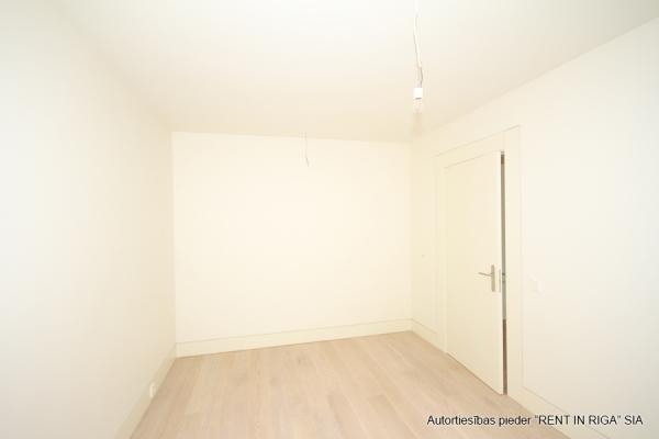 Pārdod dzīvokli, Dzirnavu iela 36 - Attēls 10