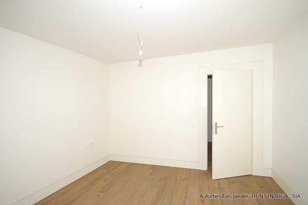 Pārdod dzīvokli, Dzirnavu iela 36 - Attēls 9