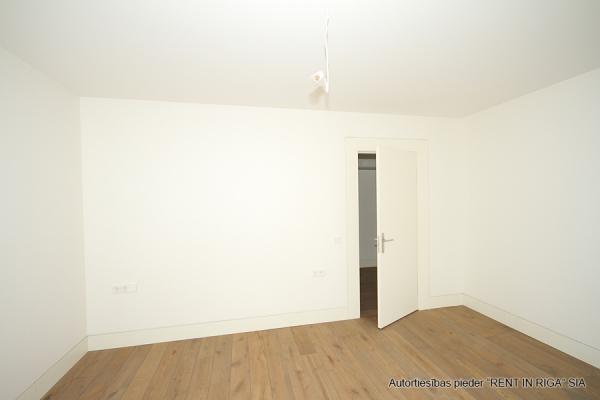 Izīrē dzīvokli, Dzirnavu iela 36 - Attēls 14