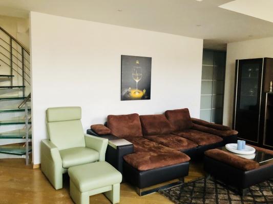 Pārdod dzīvokli, Pulkveža Brieža iela 13 - Attēls 1